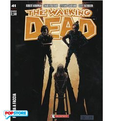 The Walking Dead 041