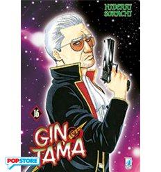 Gintama 016