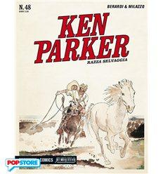 Ken Parker Classic 048