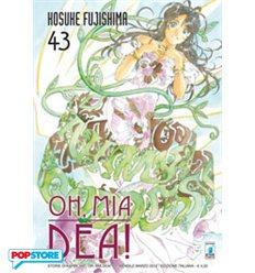 Oh, Mia Dea! 043