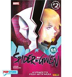 Spider-Gwen 002