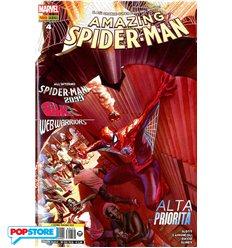 Spider-Man 653 - Amazing Spider-Man 004