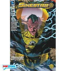 Sinestro 019