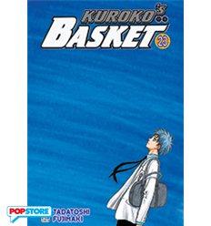 Kuroko's Basket 023