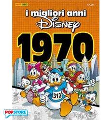 I Migliori Anni Disney 011