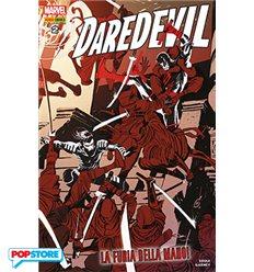 Devil e i Cavalieri Marvel 053 - Daredevil 002