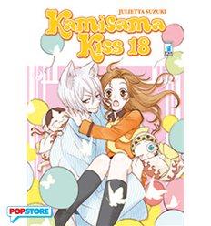 Kamisama Kiss 018