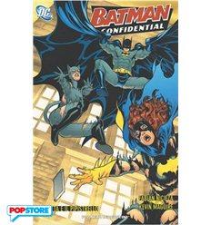 Batman Confidential 004