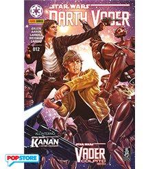 Darth Vader 012