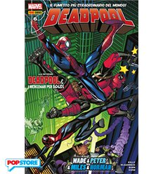 Deadpool 065 - Deadpool 006