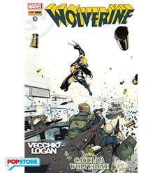 Wolverine 329 - Wolverine 003