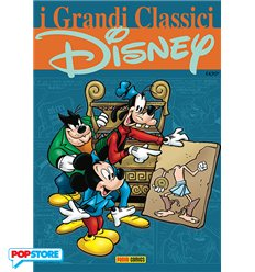 I Grandi Classici Disney 007