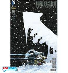 Batman Il Cavaliere Oscuro III - Razza Suprema 003