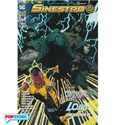 Sinestro 020