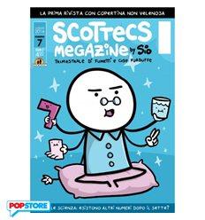 Scottecs Megazine 007