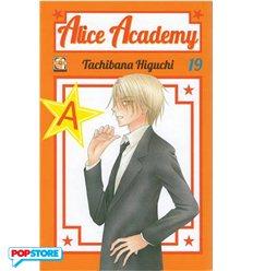 Alice Academy 019