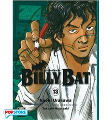 Billy Bat 013