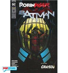 Batman 052