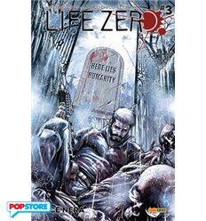 Life Zero 003