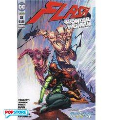 Flash 051 - Flash/Wonder Woman 033