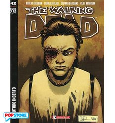 The Walking Dead 042