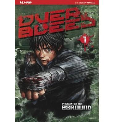 Over Bleed 001
