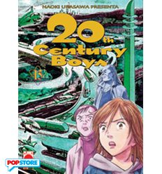 20th Century Boys 015 R2