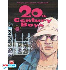 20th Century Boys 018 R