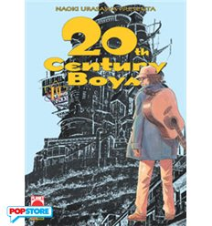 20th Century Boys 019 R2