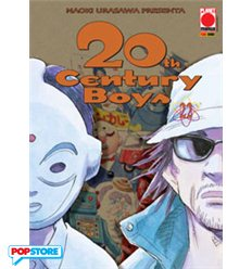 20th Century Boys 022 R
