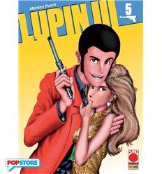 Lupin III 005