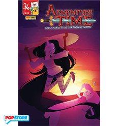 Adventure Time 036