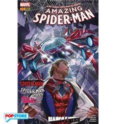 Spider-Man 657 - Amazing Spider-Man 008