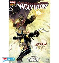 Wolverine 330 - Wolverine 004