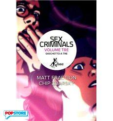 Sex Criminals 003