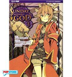 Sunday Without God 003