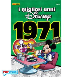 I Migliori Anni Disney 012