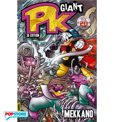PK Giant 023