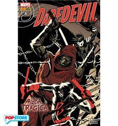 Devil e i Cavalieri Marvel 054 - Daredevil 003