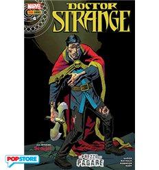 Doctor Strange 004