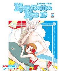 Kamisama Kiss 019
