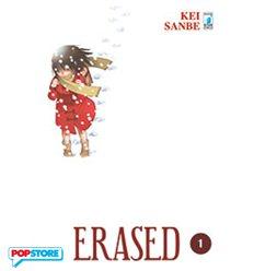 Erased 001