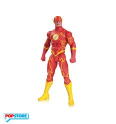 DC Direct Flash Capullo Action Figure