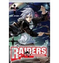 Raiders 002