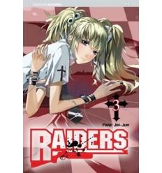 Raiders 003