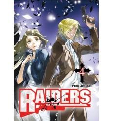 Raiders 004