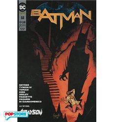 Batman 053