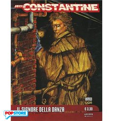 Constantine 016