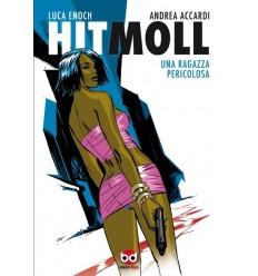 Hit Moll