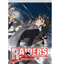 Raiders 005
